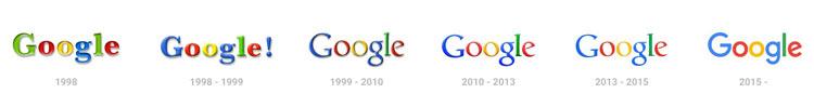 all-google-logos-1998-2015-020915