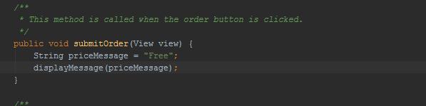 fix error help 1
