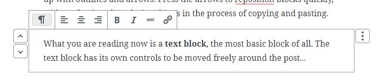 editor-toolbar-higher-contrast