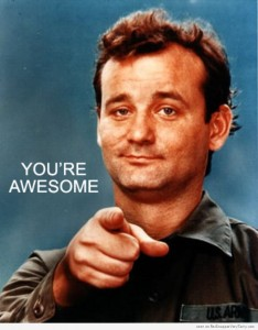 bill-murray-youre-awesome-234x300