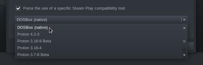 steam-dos