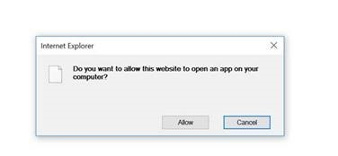 Web chat Iframe issue in IE 11 · Issue #4750 · microsoft