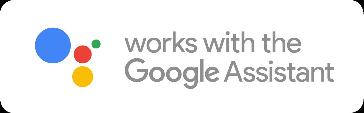 GitHub - oznu/homebridge-gsh: Allow Google Assistant to