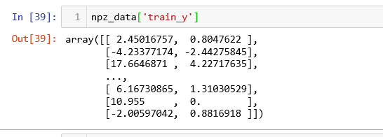 What is train_y and val_y in dataset? · Issue #12