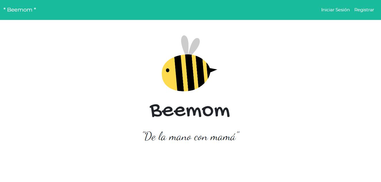 Beemom