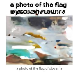 photooftheflag