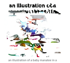 an_illustration
