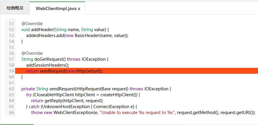 ssrf · Issue #19 · oracle/weblogic-monitoring-exporter · GitHub