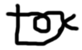 tox_snake_head