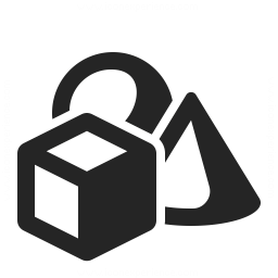 Icon Request Icon Geometric Solids Issue Fortawesome Font Awesome Github