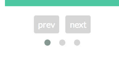 Is there an option to use dot for carousel ? · Issue #73