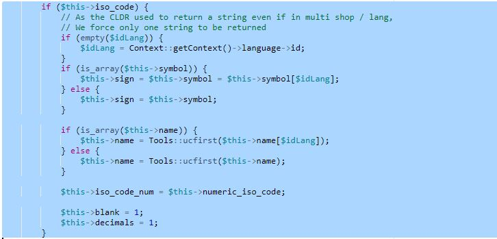 Classes_Currency_php