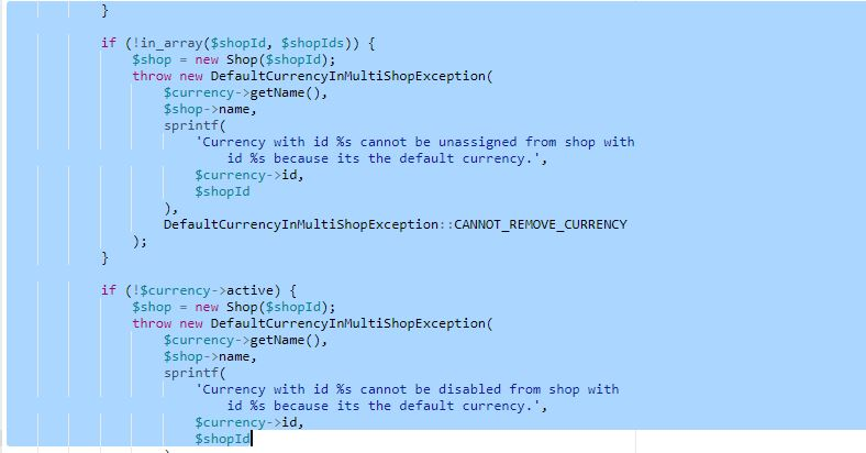Src_Adapter_Currency_CommandHandler_EditCurrencyHandler_php