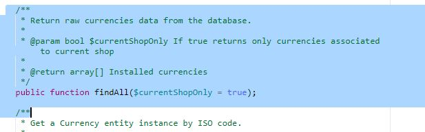 Src_Core_Currency_CurrencyDataProviderInterface php