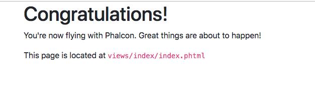 502 bad gateway on docker + nginx - Discussion - Phalcon Framework