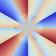 inversetrigdemo2
