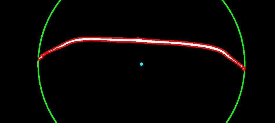 11_circle