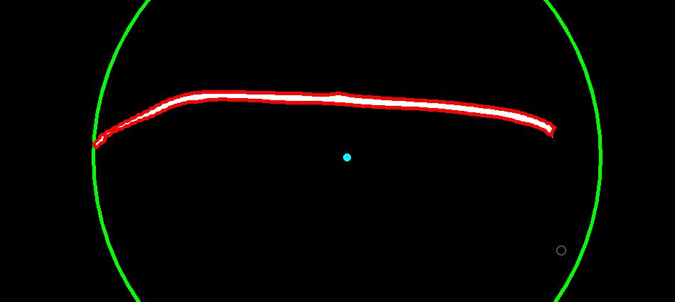 21_circle