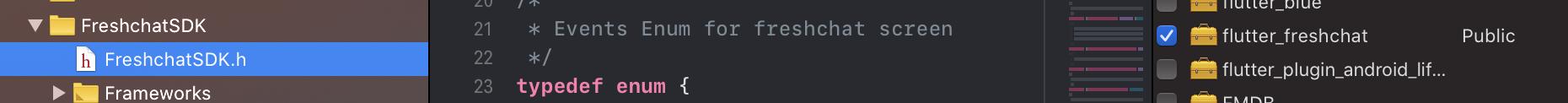 FreshchatSDK_fix