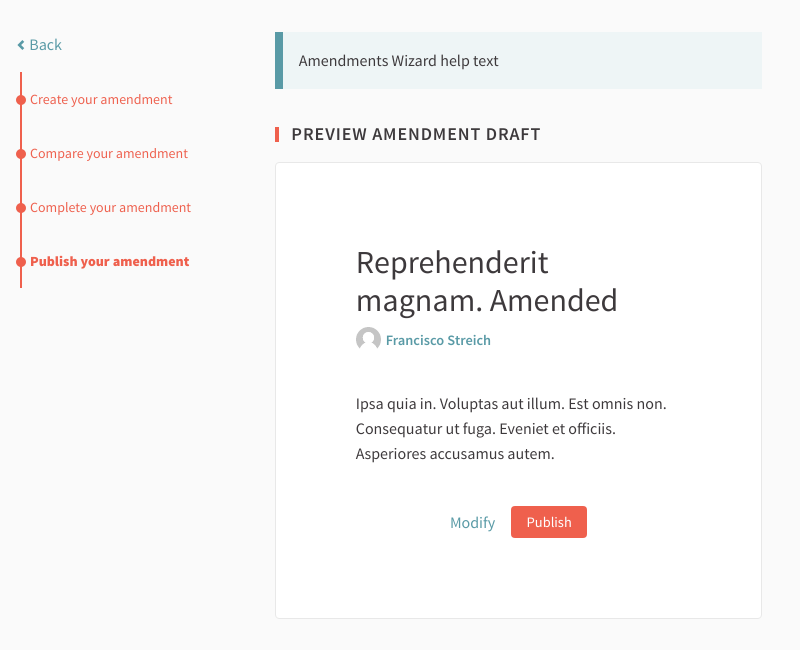 wizard_preview