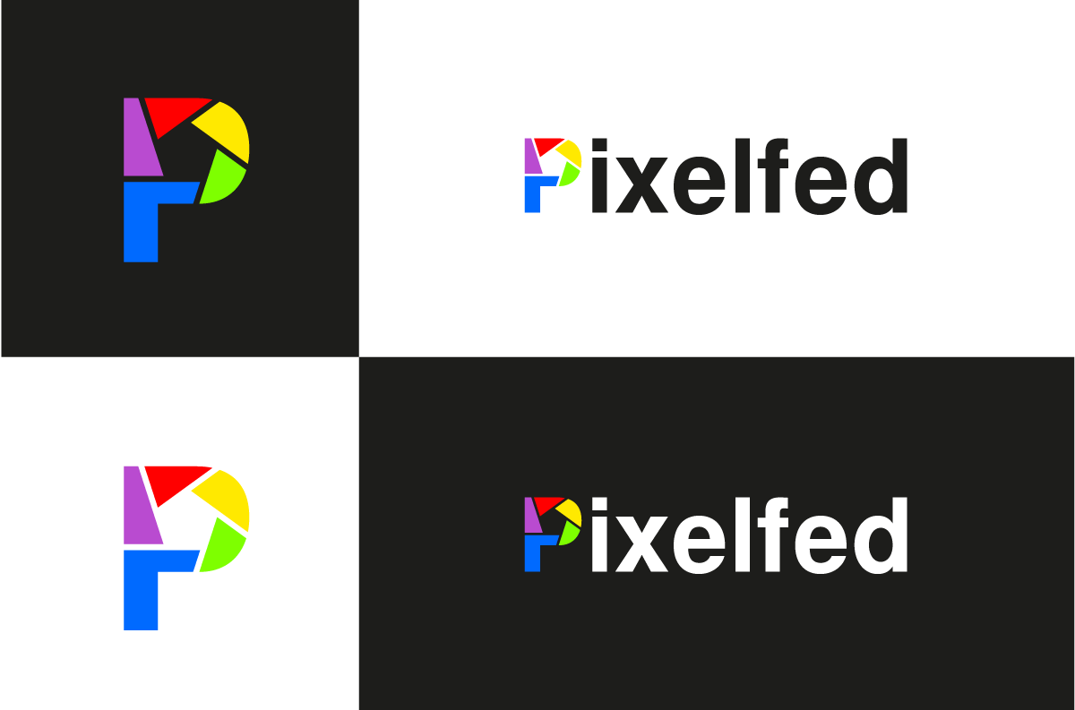 pixelfed2color
