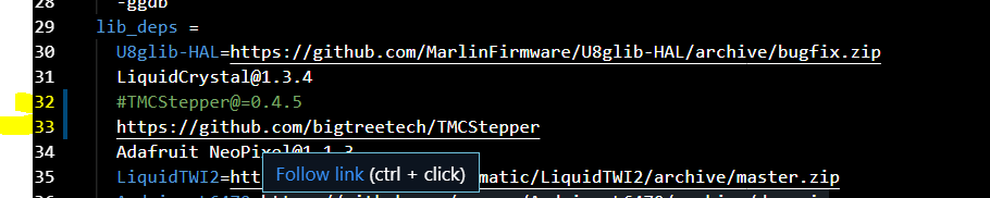 MarlinFirmware ( Marlin )