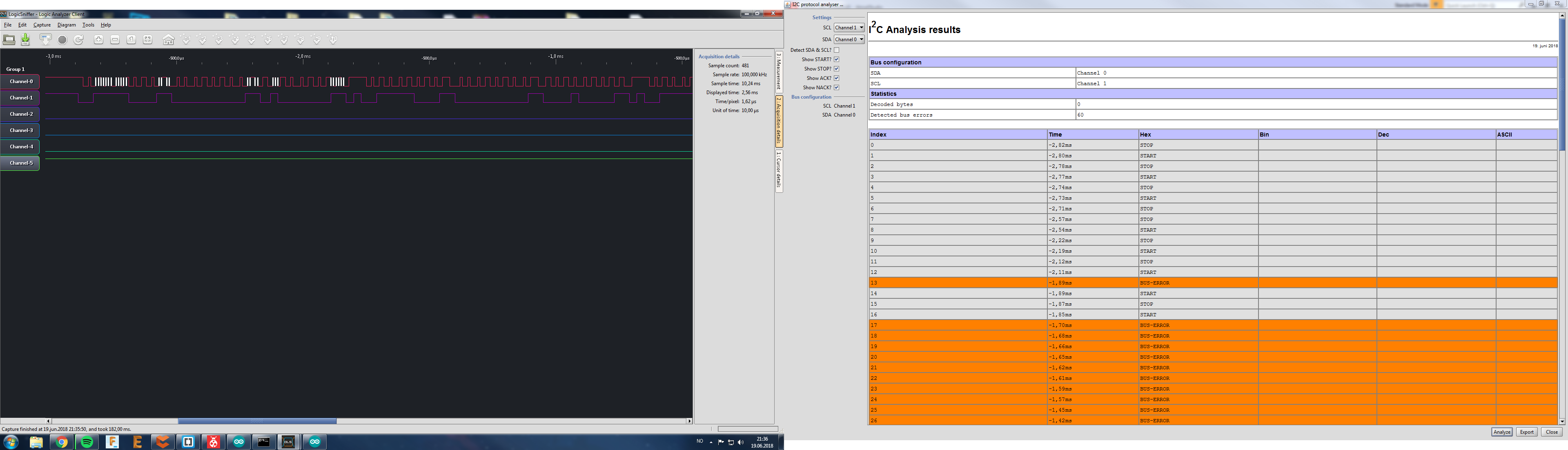 AVR SSD1306 I2C 0x78 · Issue #639 · olikraus/u8g2 · GitHub