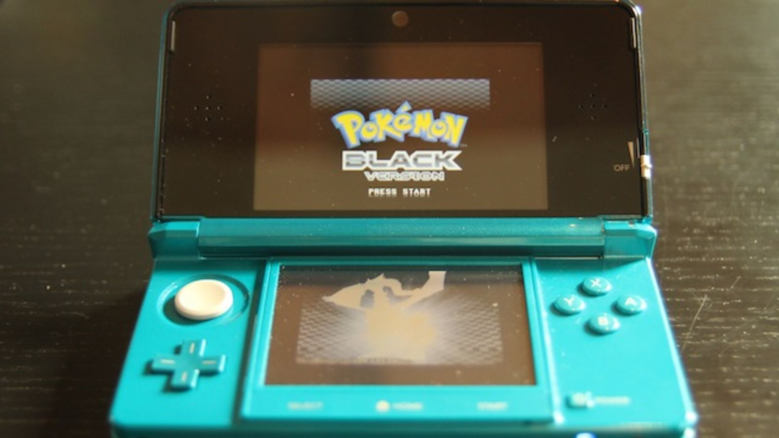 Quick question] Does the nds-bootstrap support the 3DS: NDS
