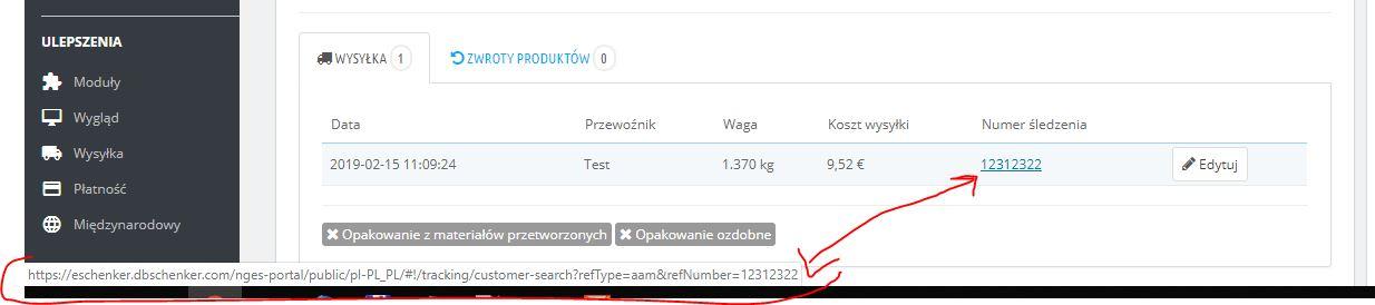 12592 pdf code is