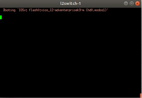 Download vIOS-L2 · GitHub