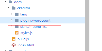Word Count issue · Issue #37 · HstarComponents/ngx-ckeditor