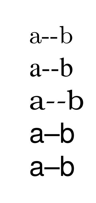 harfload and tlig-ligatures · Issue #37 · khaledhosny/harf