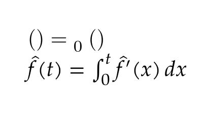 unicode-math - Bountysource