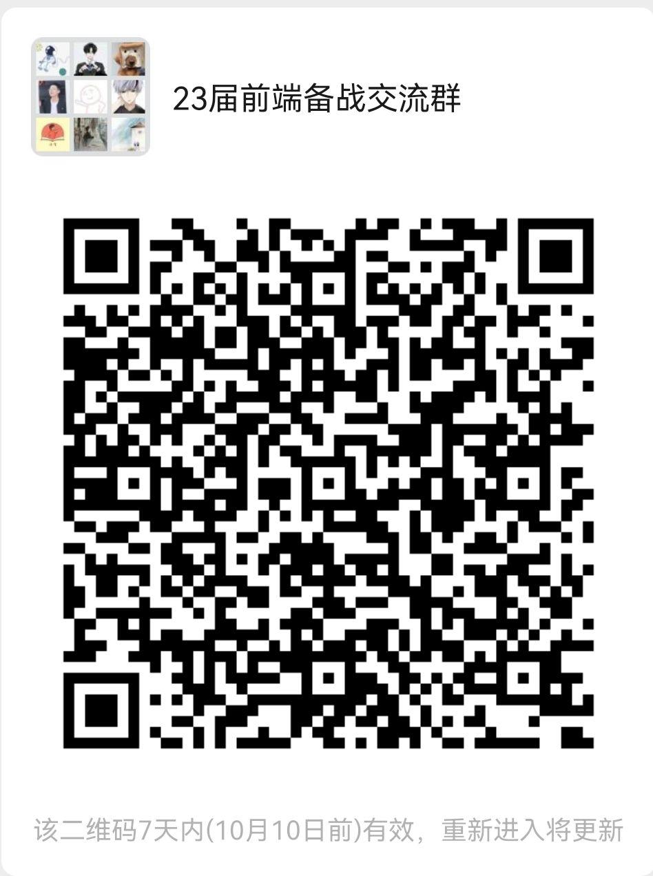 51C22DC175745A8294131BEDB52B6719