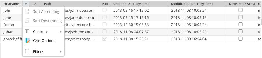 screenshot 2018-11-16 at 13 51 58