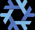 nix-logo