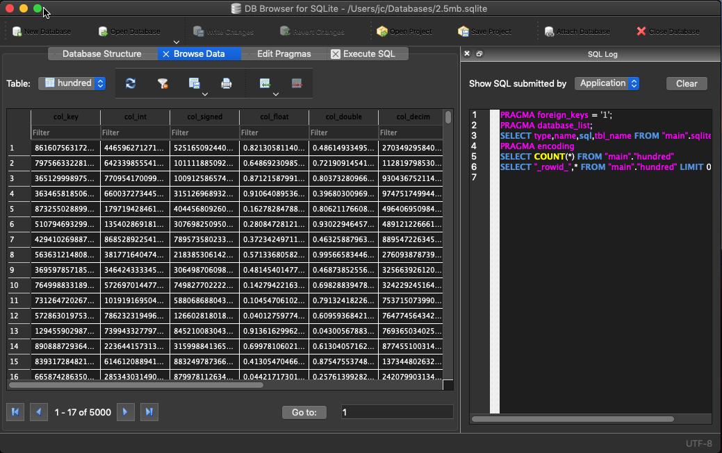 db4s-issue_1751v2-screenshot2