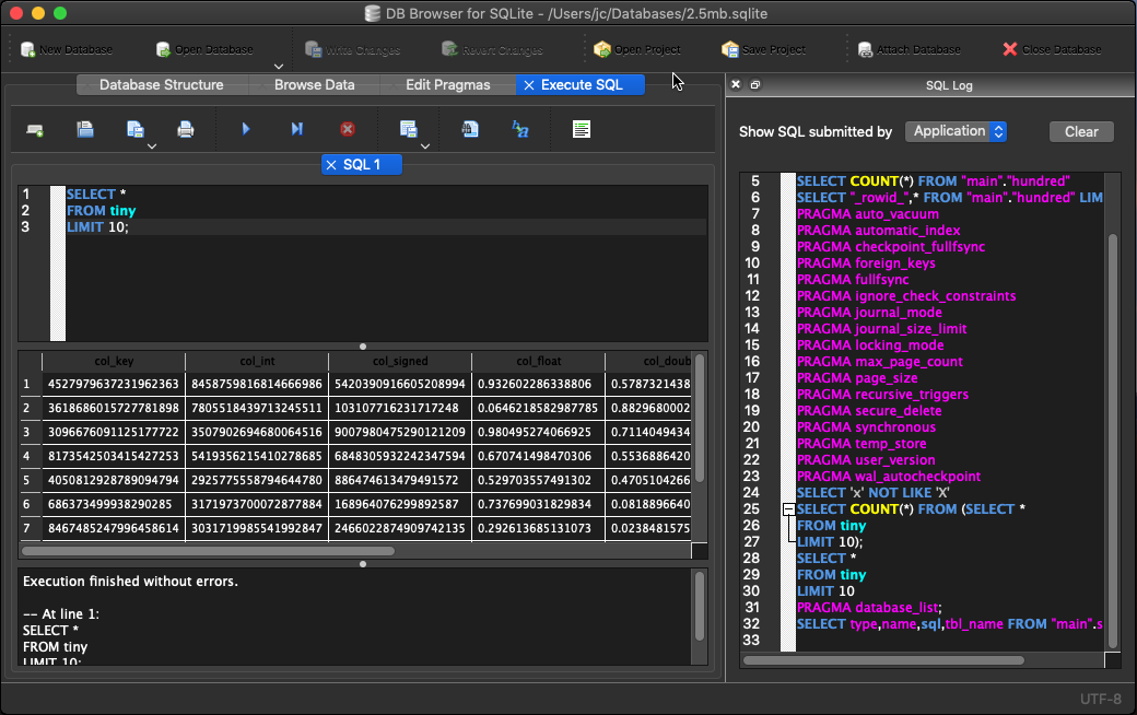 db4s-issue_1751v2-screenshot3