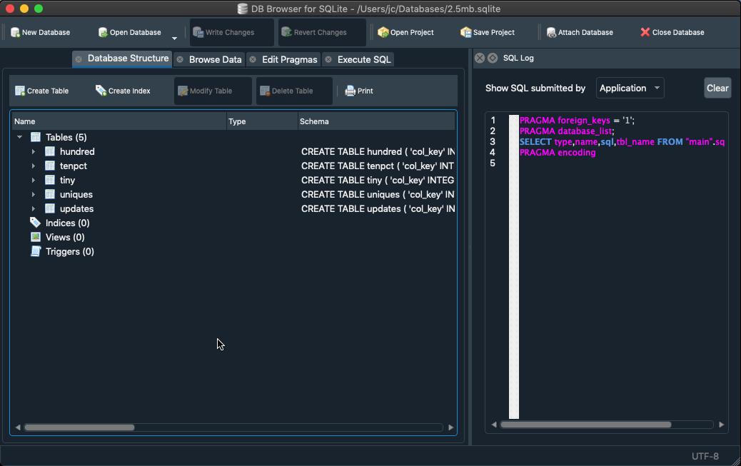 db4s-issue_1751v2-screenshot4