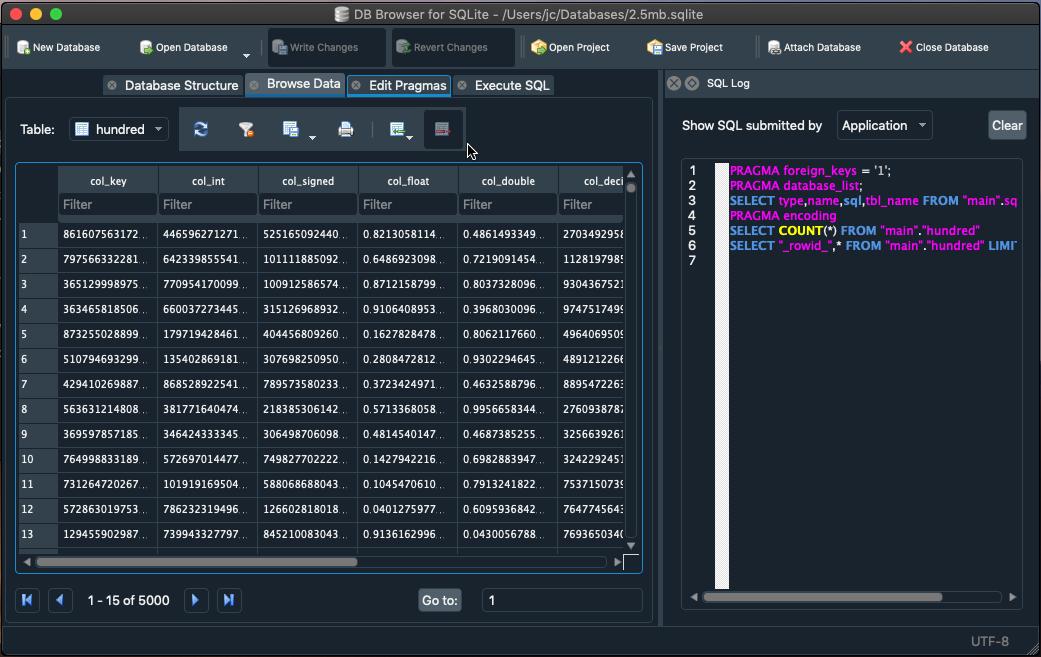 db4s-issue_1751v2-screenshot5