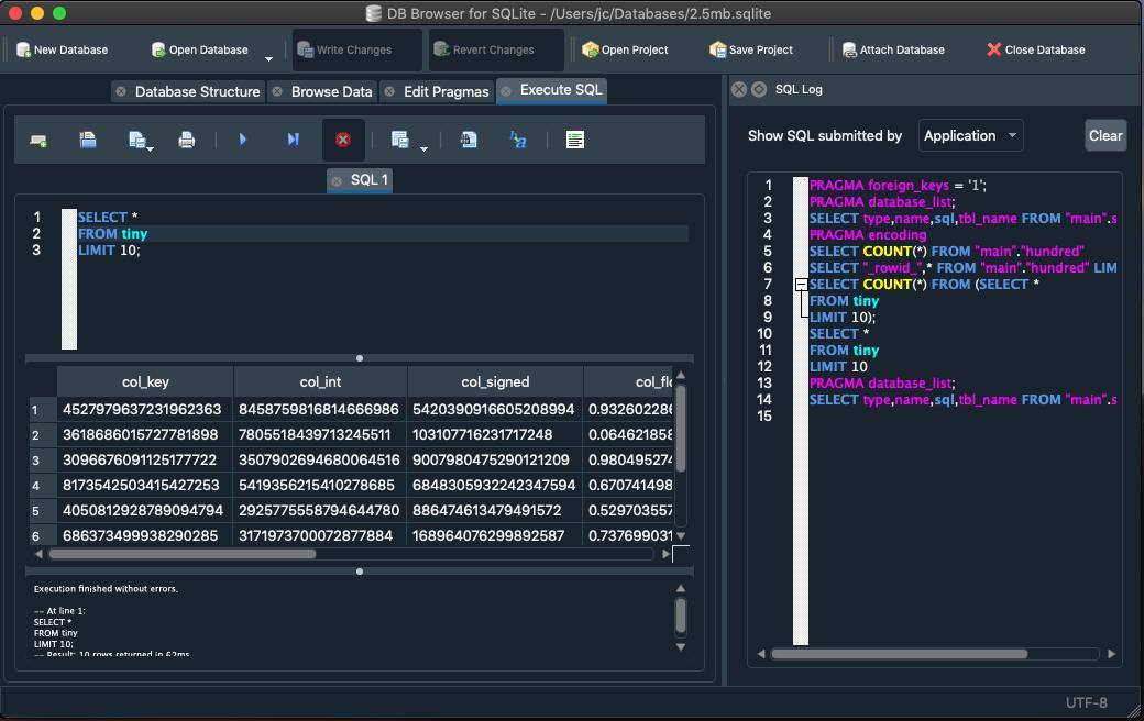 db4s-issue_1751v2-screenshot6
