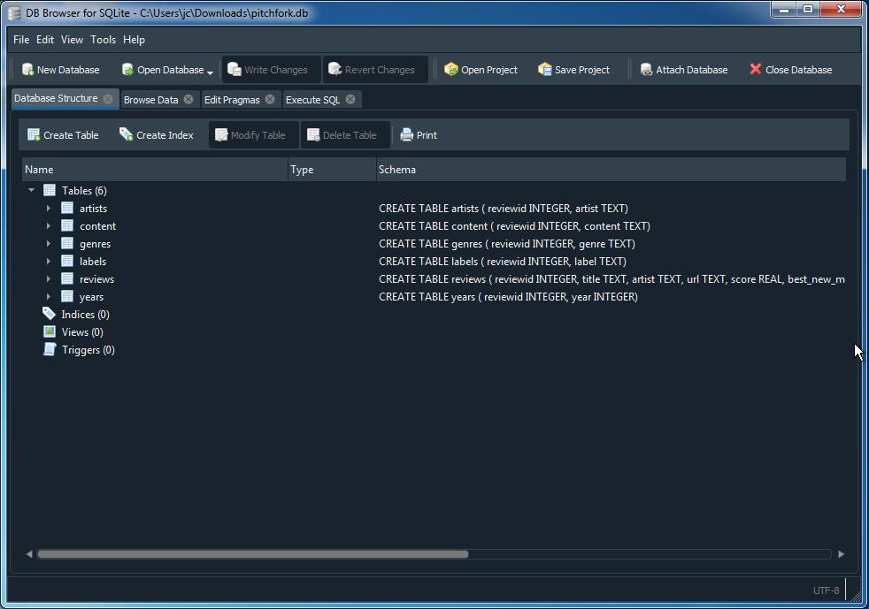 db4s-issue_1751v3-screenshot7