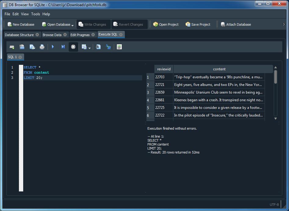 db4s-issue_1751v3-screenshot9