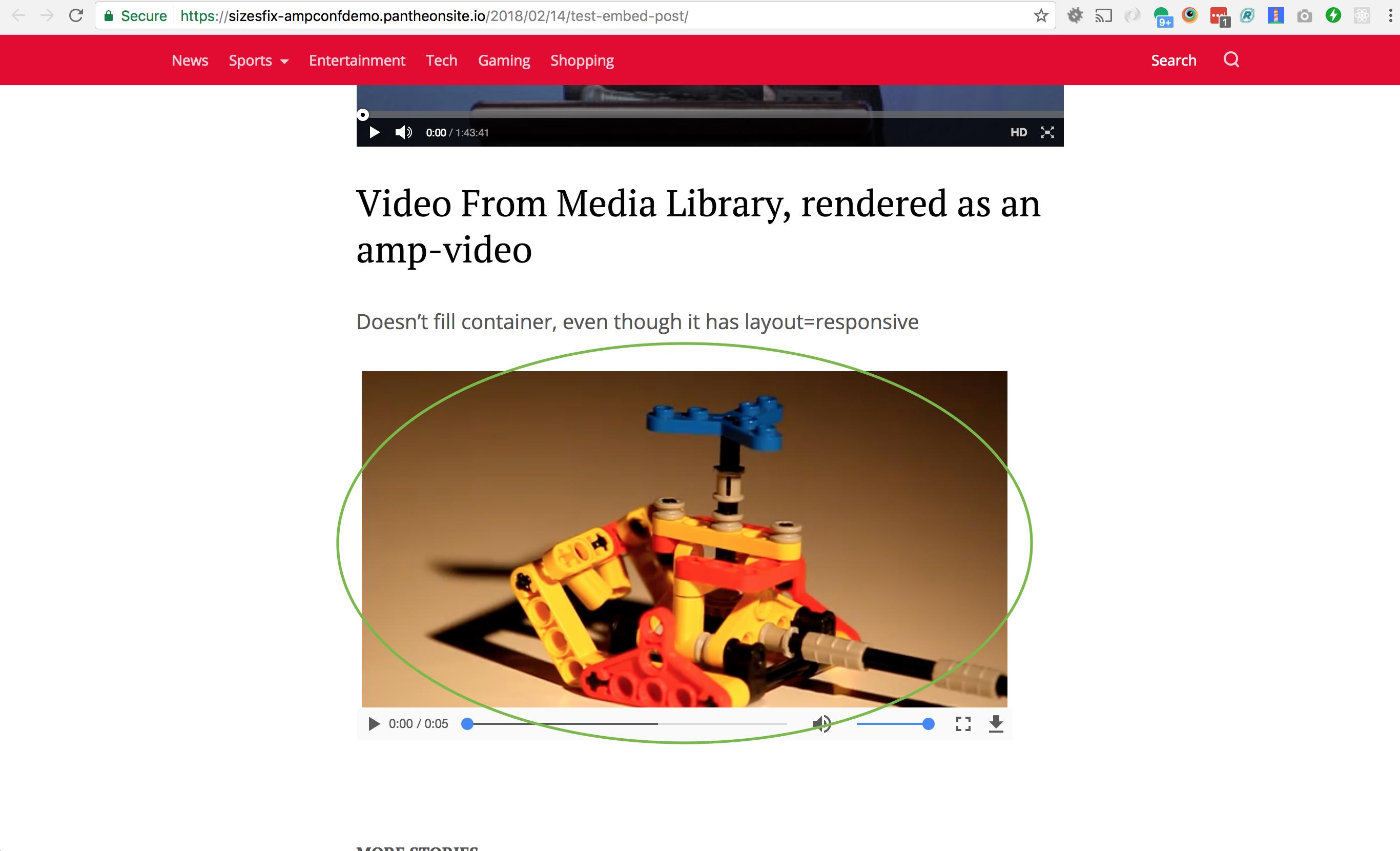 amp-video-no-sizes