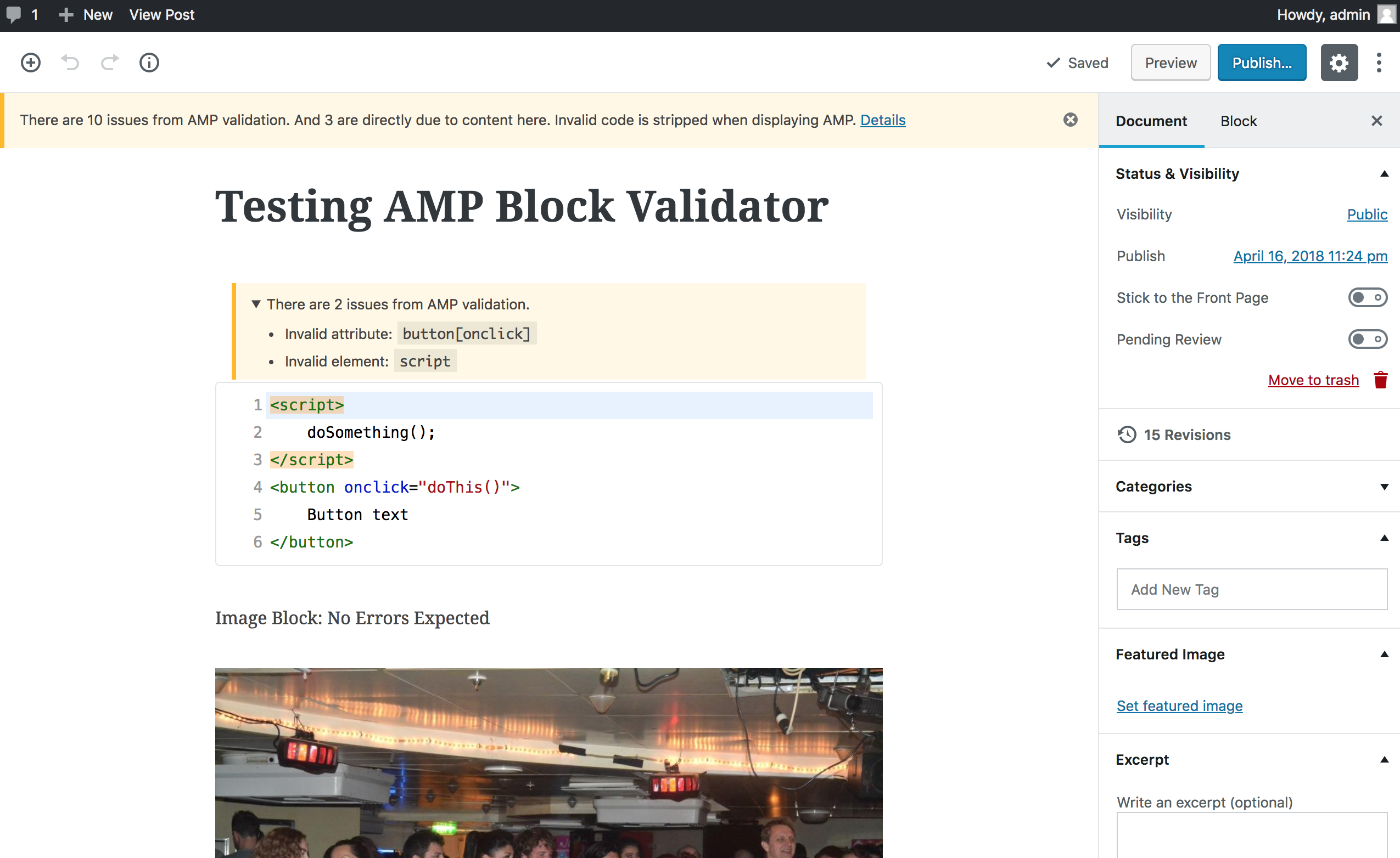 amp-gutenberg-validation-1019