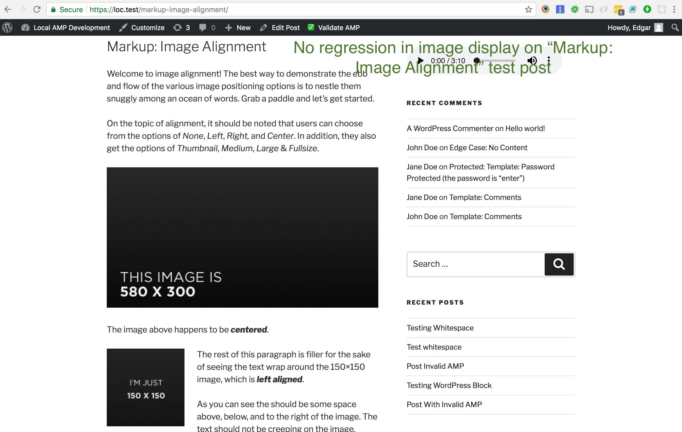no-regression-image-display