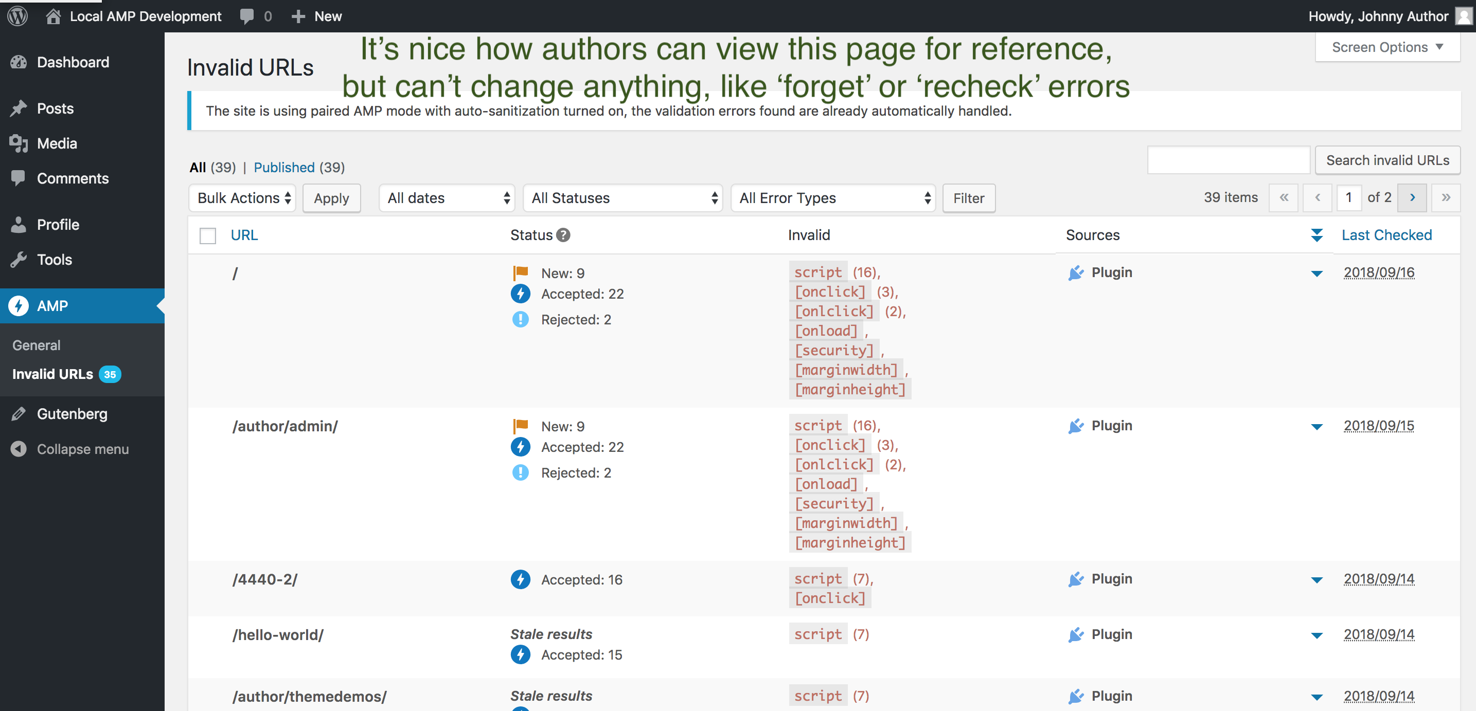 authors-view-page