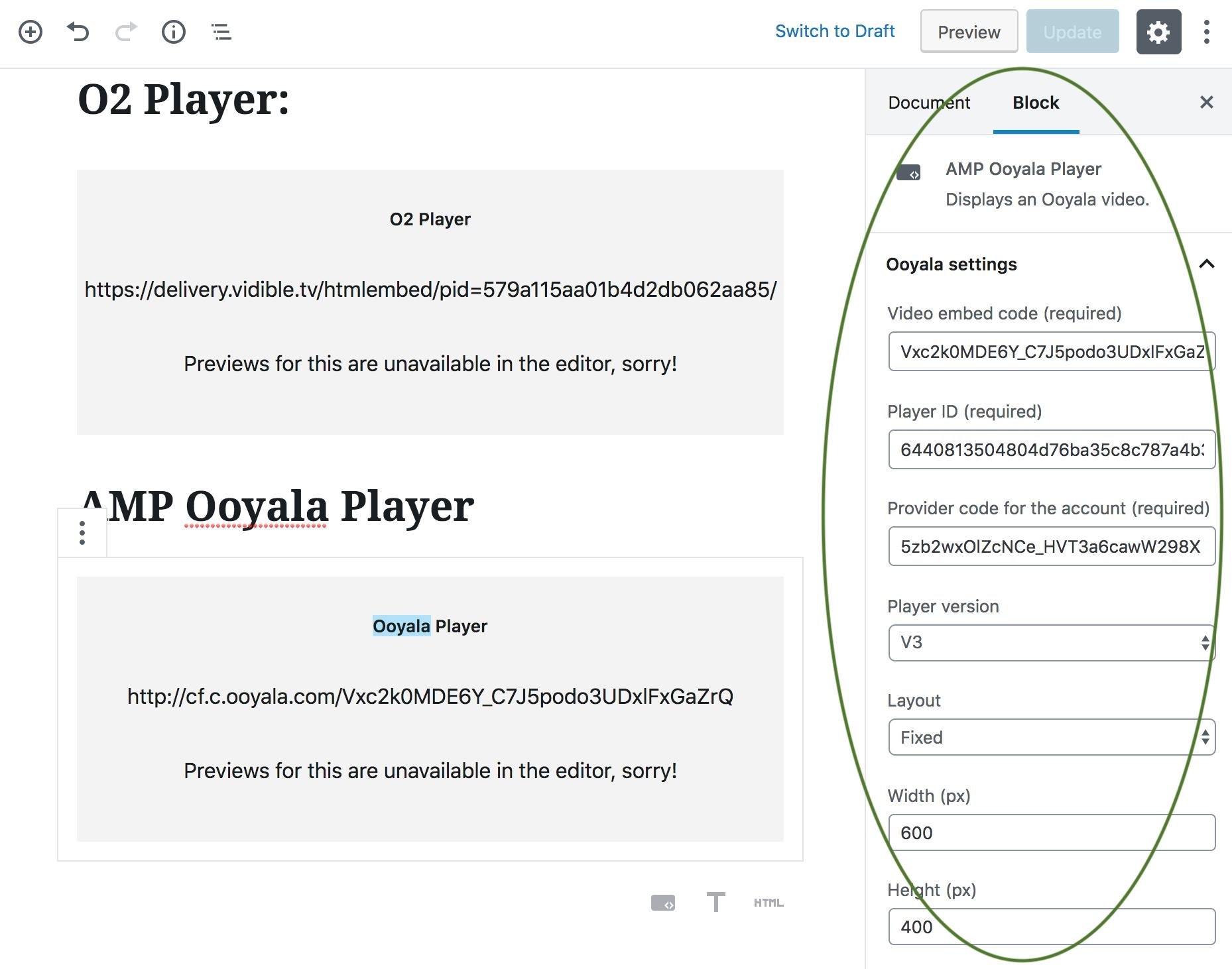 ooyala-player