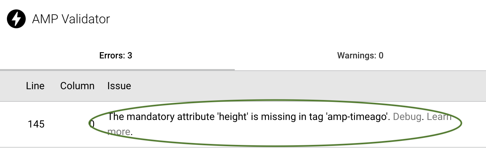 height-value-required