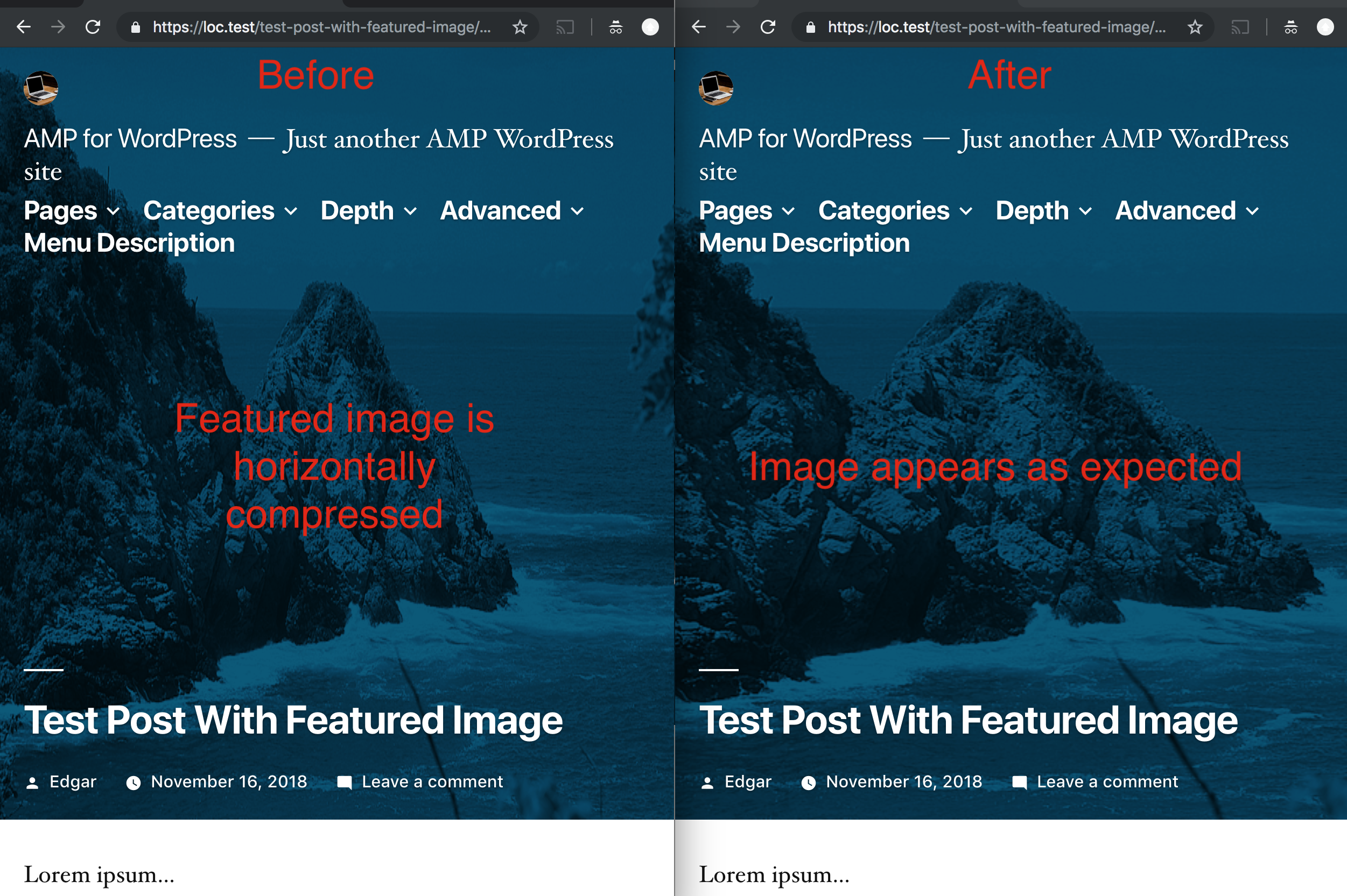 featured-image-as-expected